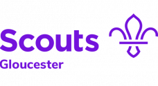 Gloucester District Scouts